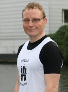 Joern Dallgass