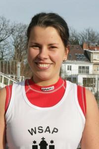 Steffi B