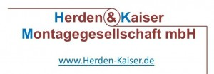 herder Kaiser4