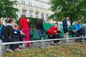 Schwerin2012_0093