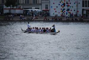 Schwerin2012_0105