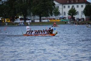 Schwerin2012_0149