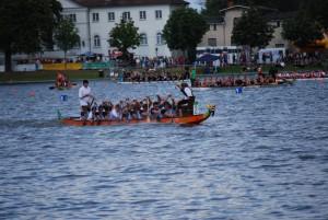 Schwerin2012_0150