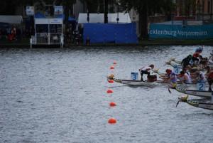 Schwerin2012_0216