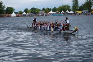 Schwerin2012_0238