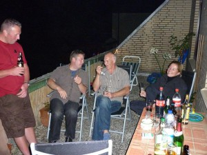isecup2009_352