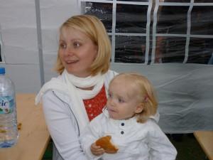 isecup2009_501